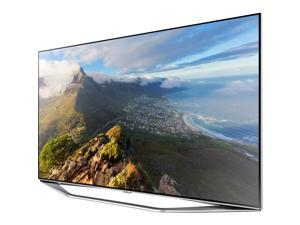 "Samsung  60"" Smart 1080p Clear Motion Rate 960 3D LED HDTV"