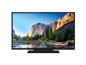 "Haier 65"" LED TV                                                       65D3550"