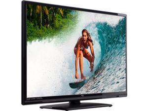 """TCL  40""""  1080p  60Hz  Slim Frame LED HDTVLE40FHDE3010"""