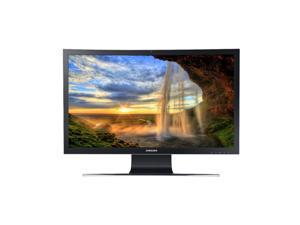 Samsung ATIV One 7 Curved Intel Core i5 5200U (2.20GHz) 8GB DDR3 1TB HDD 27'' All-in-One PC Windows 8.1 64-Bit DP700A7K-K01US