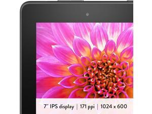 "Amazon Kindle Fire 7"" 8GB Tablet"
