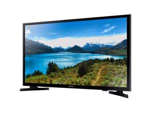 Samsung UN32J4500AFXZA 32-Inch 720p HD Smart LED TV - Black