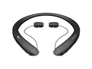 LG TONE INFINIM Wireless Stereo Headset - Black