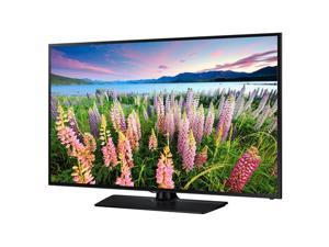 Samsung UN58J5190AFXZA 58-Inch 1080p HD Smart LED TV - Black (2015)