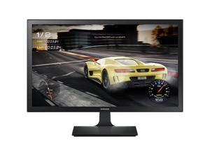 "Samsung  27"" 1080p Full HD, FHD, LED Gaming Monitor"