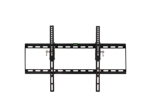"Merax Simple Tilting TV Wall Mount Bracket for 40""-65"" Plasma, LED, LCD TV Flat Panel Screen, VESA 600X400, Max Weight Capacity ..."