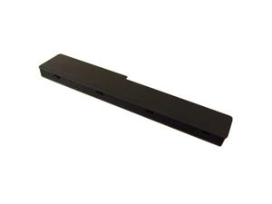 CB-HSTNN-IB75 8-Cell 5200mAh Li-Ion Laptop Battery for HP Pavilion DV7 DV7-1000 DV7-1100 DV7-1245 DV7-1270 DV7-2011TX DV7T ...