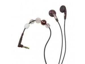 Beyerdynamic DTX 21 iE Berry (DTX21iE) In-Ear Headphones