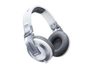 Pioneer HDJ-2000-W (HDJ2000W) Reference Professional DJ Headphones - White