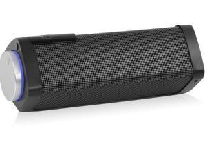 Philips Shoqbox SB7100 Portable Bluetooth Speaker