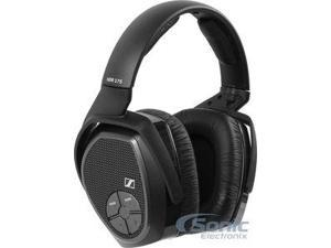 Sennheiser  HDR 175  Headphone/Headset