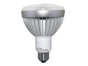 Kobi 65 equal - 12 Watt R30 Dimmable LED Warm White light bulb