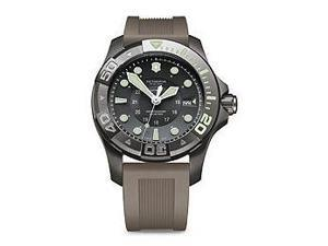 Victorinox Swiss Army Dive Master 500m Mechanical Automatic Men's Watch - V241561
