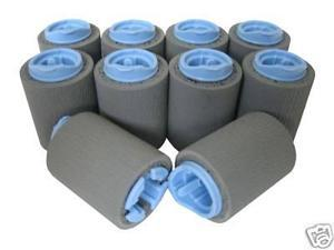 10 Pack HP 4000 / 4100 Pick up Roller RF5-3114