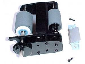 HP CB414-67918 Feed Roller Assembly Kit for M3027/M3035