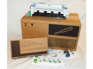 HP 4345 Fuser RM1-1043 & ADF Kit Q5997A