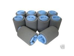 10 Pack Roller for HP 9000 9050 RF5-3338