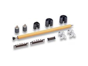 Roller Kit for HP 5100 Printer New