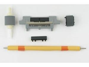 Roller Kit for HP P2035 Printer New