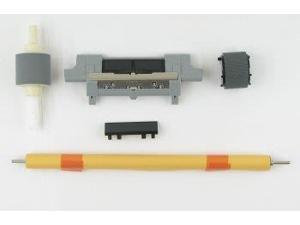Roller Kit for HP P2035 Printer New
