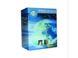 CANON BR MP980/IP4600, 1-PGI220 SD PGMNT BLACK 2945B001 by CANON