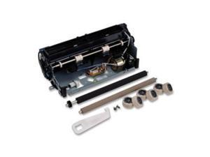 Lexmark T650 Fuser, OEM Outright Maintenance Kit, OEM Outright 110 Volt Type 2