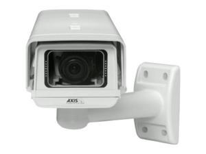 Axis Communications Inc Axis Q1602 Fixed Network Camera