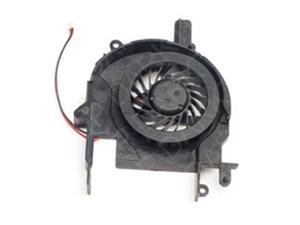 New!CPU cooling fan for Sony Vaio VGN-SZ Series Series Laptop(SZ640 - SZ700)