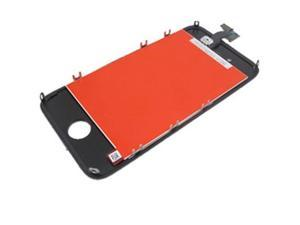 Compatible for Iphone 4S Touch Digitizer with LCD Screen + Repaire Tool