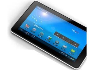 "IPegtop 9"" Capacitive Tablet PC 3.7V Boxchip A13 1GHz Android 4.0 MID 512 mb DDR3 Memory 3G WIFI With 0.3MP Front Camera ..."