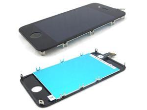 Compatible for iPhone 4S Non-card CDMA Version Touch Digitizer with LCD Screen + Repaire Tool