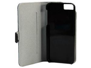 High Quality Synthetic Leather Case Cover For Apple iPhone 5 to Away from Scatches Dirt Dust Damages