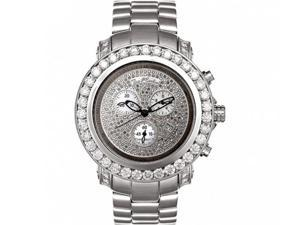 Joe Rodeo JUNIOR (R-11.50) RJJU9 Sterling Silver Watch
