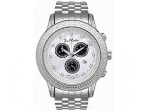 Joe Rodeo SICILY (184) Diamond Mens's Watch