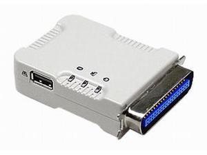 B-Link Bluetooth Wireless Combo Printer Adapter BT5800