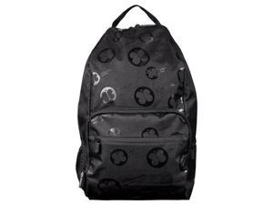 Bolsarium Calvet Series Modern Backpack With Stylish Color Accents