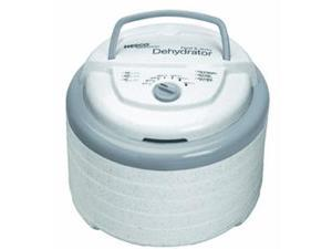 Nesco / American Harvest Food and Jerky Dehydrator