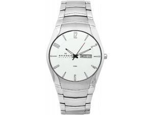 Skagen Classic Men's Quartz Watch 531XLSXC