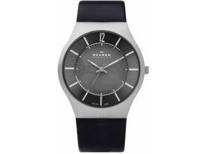 Skagen 833XLSLB (Men's)