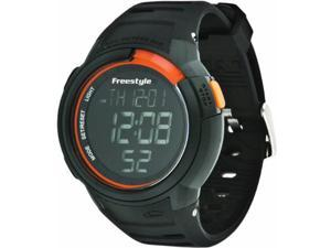 Freestyle The Mariner Digital Men's watch #FS85012