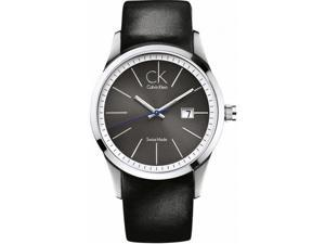 Men's Calvin Klein Watch. ck Bold K2246161