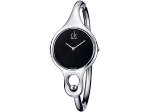 Calvin Klein Air Women's Quartz Watch K1N22102