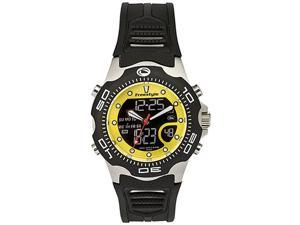 Freestyle's Men's Shark x 2.0 Collection watch #FS81244