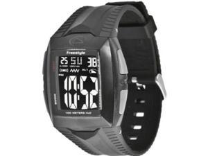Freestyle Men's Shark Buzz 2.0 watch #FS81285