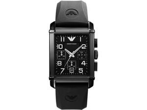 Emporio Armani Classic Mens   Watch AR0335