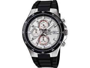 Men's Casio Edifice Chronograph Watch EFR519-7AV