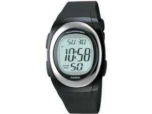 Mns Classic Digital Watch