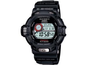 Casio G-Shock Riseman Men's Watch - GW9200-1