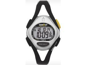 Timex T59201 WOMEN'S IRONMAN TRIATHLON WATCH -