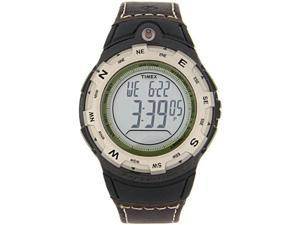 Timex T42761 MENS WATCH -